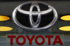 Avalon Apartments Knoxville Tn by Toyota To Announce New Avalon Big Car At Detroit Auto Show