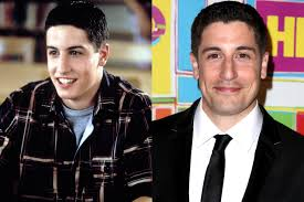 the cast of u0027american pie u0027 where are they now