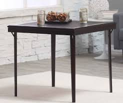 Walmart Drafting Table Childrens Table And Chairs Drafting Table Ikea Thanksgiving Table