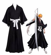 anime halloween online buy wholesale japanese anime halloween costumes from china