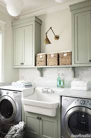 laundry room floor cabinets laundry room cabinets better laundry storage ideas with laundry