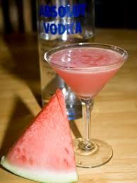 martini watermelon watermelon martini watermelon martini martinis and happy hour