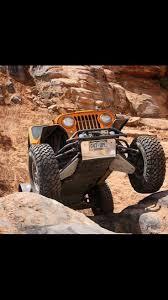 custom convertible jeep 221 best jeep cj7 motorvation salutes fat tires big blocks