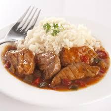 plats a cuisiner plat cuisin minceur plat a cuisiner housezone info