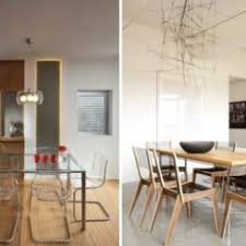 modern dining rooms modern approaches to dining room sideboards