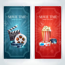 design templates posters save the date movie poster business lease