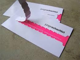 visitenkarte design die besten 25 visitenkarten ideen auf dj