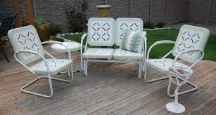 Outdoor Storage Bench Bench Unbelievable Outdoor White Benches For Sale Dazzle Outdoor