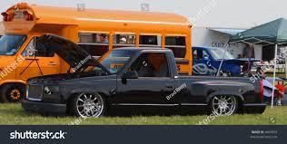 jeep pickup 90s 90s model gmc lowrider pickup stock photo 4607659 shutterstock