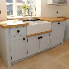 kitchen traditional kitchen island laminated wooden countertop