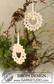 wreath ornaments teresa restegui http www