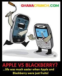Meme Vs Meme - blackberry meme thread blackberry forums at crackberry com