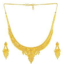 golden necklace women images Necklace gold designs for women mfid inspirations of cardiff jpg