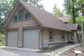exterior garage blogbyemy com amazing exterior garage room ideas renovation fancy with exterior garage home interior