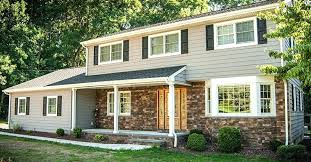 types and prices vinyl siding styles mobiledave me