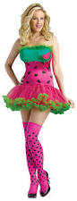 best 20 watermelon costume ideas on pinterest group halloween
