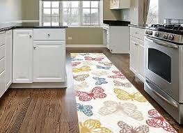 butterfly rug ebay