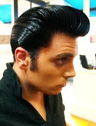 whats is a cruddy temp haircut ducktail haircut black gallery haircut ideas for women and man