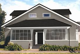 exterior design tool painted houses exteriors with brick arafen
