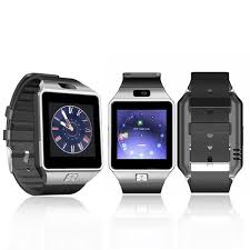 smart android high quality dz09 or u8 or gt08 smart electronic android