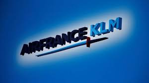 siege accor accorhotels interested in buying minority stake in air klm
