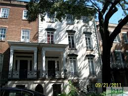 savannah real estate and homes for sale christie u0027s international