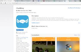 Free Live Chat Room Best Chat App The Student Room