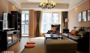 excellent designer ceiling fans in india tags designer ceiling