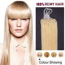 hair extensions canada 28 best micro loop hair extensions canada images on