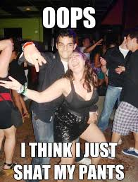 Praise Dance Meme - 80 top funny dance memes
