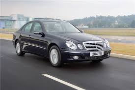 mercedes e class 2004 review mercedes e class w211 2002 car review honest