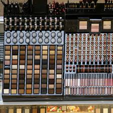 Storage Organization by Makeup Storage News Tips U0026 Guides Glamour