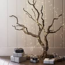 christmas lights the white company uk