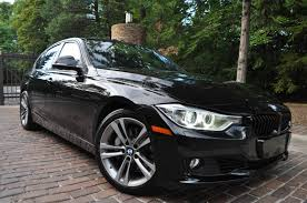 bmw 3 series sport package car brand auctioned bmw 3 series sport package 335i 2012 car