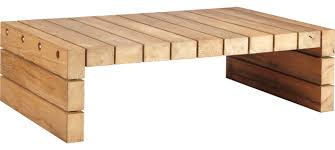 outdoor wood coffee table teak outdoor coffee table coffee drinker