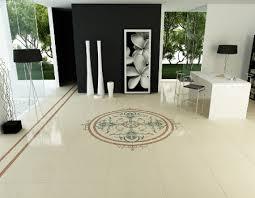 livingroom tiles rak ceramics exclusive studio kottayam madona marbles granites