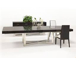 Extendable Boardroom Table Inspiring Extendable Meeting Table With Extendable Meeting
