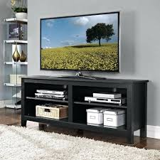 tv stand 82 tv stand and storage cabinet enchanting floating tv