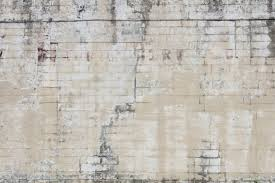 texture wall textures and concrete walls on pinterest idolza