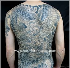tattoo dragon full back 68 spiritual traditional japanese tattoos for back