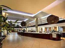 best price on city lodge hotel at or tambo international airport