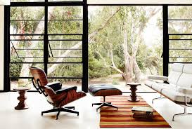 Eames Chair Living Room Everything You Wanted To About Eames Chair