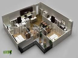 home design 89 glamorous modern floor planss home design modern home floor plans 3d homeminimalis regarding modern home floor plans 89 glamorous