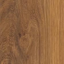 laminate flooring flooring
