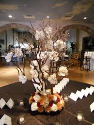 manzanita centerpieces fresh ideas manzanita centerpieces 8 best images on