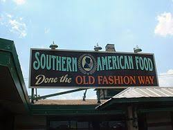 southern cuisine cuisine of the southern united states