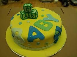 bonbon baby shower bridal baby shower cakes in vancouver bon bon bakery