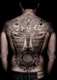done saved tattoos ny artist thomas hooper mix of scared