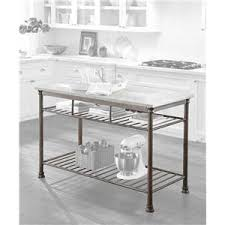 orleans kitchen island pastrybutchers stainless superb orleans kitchen island