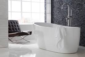 free bathroom design bathroom design ideas to browse in our kettering bathroom showroom